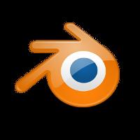 Haz clic para descargar Blender