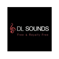 Haz clic para ingresar a DL Sounds