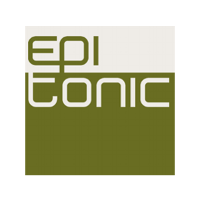Haz clic para ingresar a Epitonic