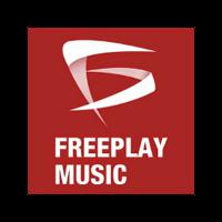 Haz clic para ingresar a FreePlay Music