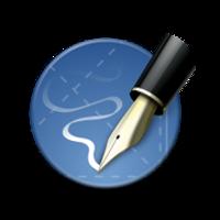 Haz clic para descargar Scribus