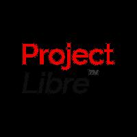 Haz clic para descargar ProjectLibre