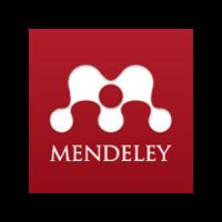 Haz clic para descargar Mendeley
