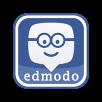 Haz clic para ingresar a Edmodo