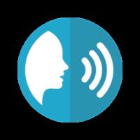 Haz clic para ingresar a Speech Recognition