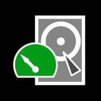 Haz clic para descargar TestDisk