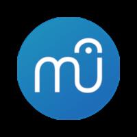 Haz clic para descargar MuseScore