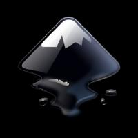 Haz clic para descargar Inkscape