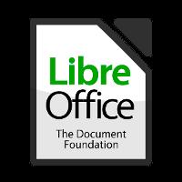 Haz clic para descargar LibreOffice