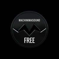 Haz clic para ingresar a Machinimasound