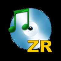 Haz clic para descargar ZaraRadio