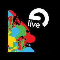 Haz clic para abrir el manual de Ableton Live