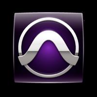 Haz clic para abrir el manual de Pro Tools