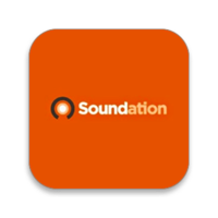 Haz clic para ingresar a Soundation