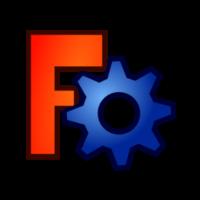 Haz clic para descargar FreeCAD