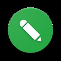 Haz clic para ingresar a HTMLPen