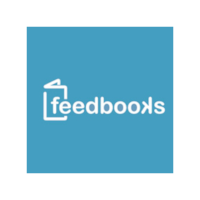 Haz clic para ingresar a Feedbooks