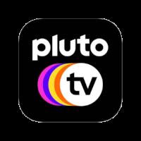 Haz clic para ingresar a Pluto TV