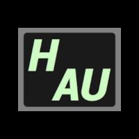 Haz clic para descargar Hosting AU