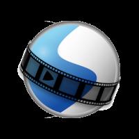Haz clic para descargar OpenShot