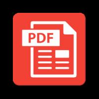 Haz clic para descargar PDF Metadata Editor